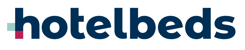 Hotelbeds_Logo_pos