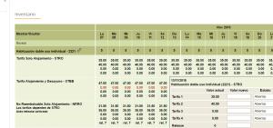 inventario-calendario-extranet-obehotel