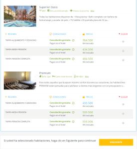paso-2-reserva-online-habitaciones-disponiblesii