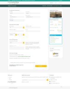 paso-3-reserva-online-datos-cliente