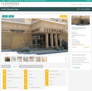 seccion-informacion-hotel