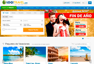 logitravel_screen
