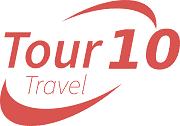 logo_tour10_def