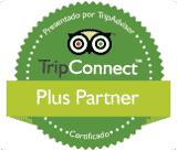 tripconnectp