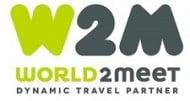 W2M_logo_RGB