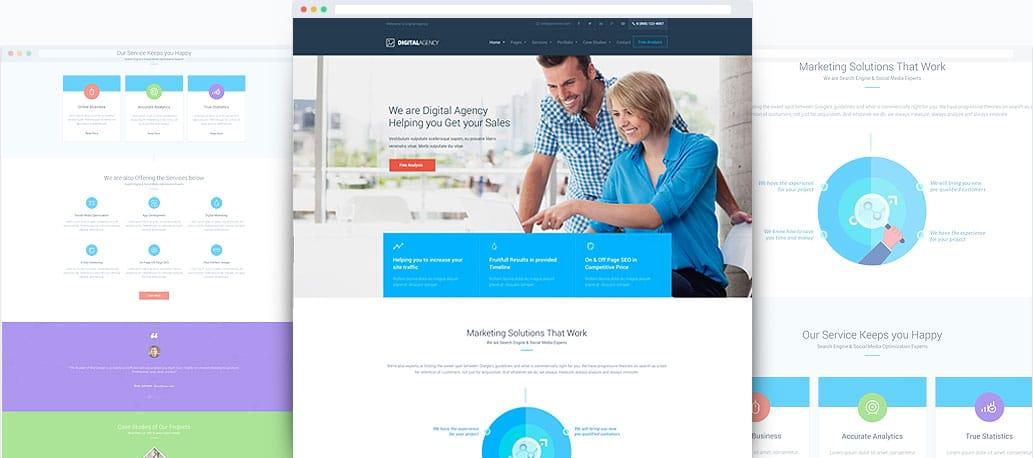 websitedesign-da-screens