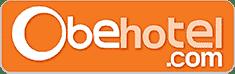 ObeHotel.com