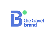 B the travel brand_obehotel02