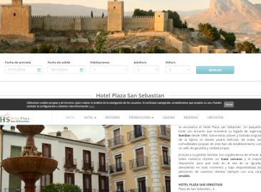 hotel-plaza-san-sebastian