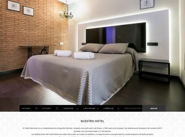hotelmontmar