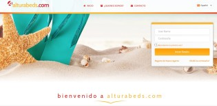 Altura Spain Destination Services Obehotel