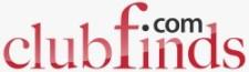 Logo Clubfinds