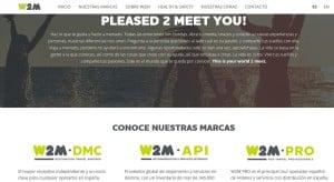 World2Meet-screen
