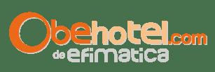 LogoObehoteldeEfimaticaTr