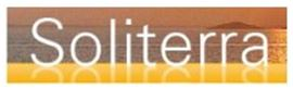 LogoSoliter