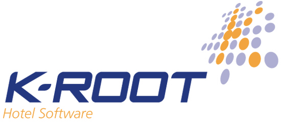 logoKroot